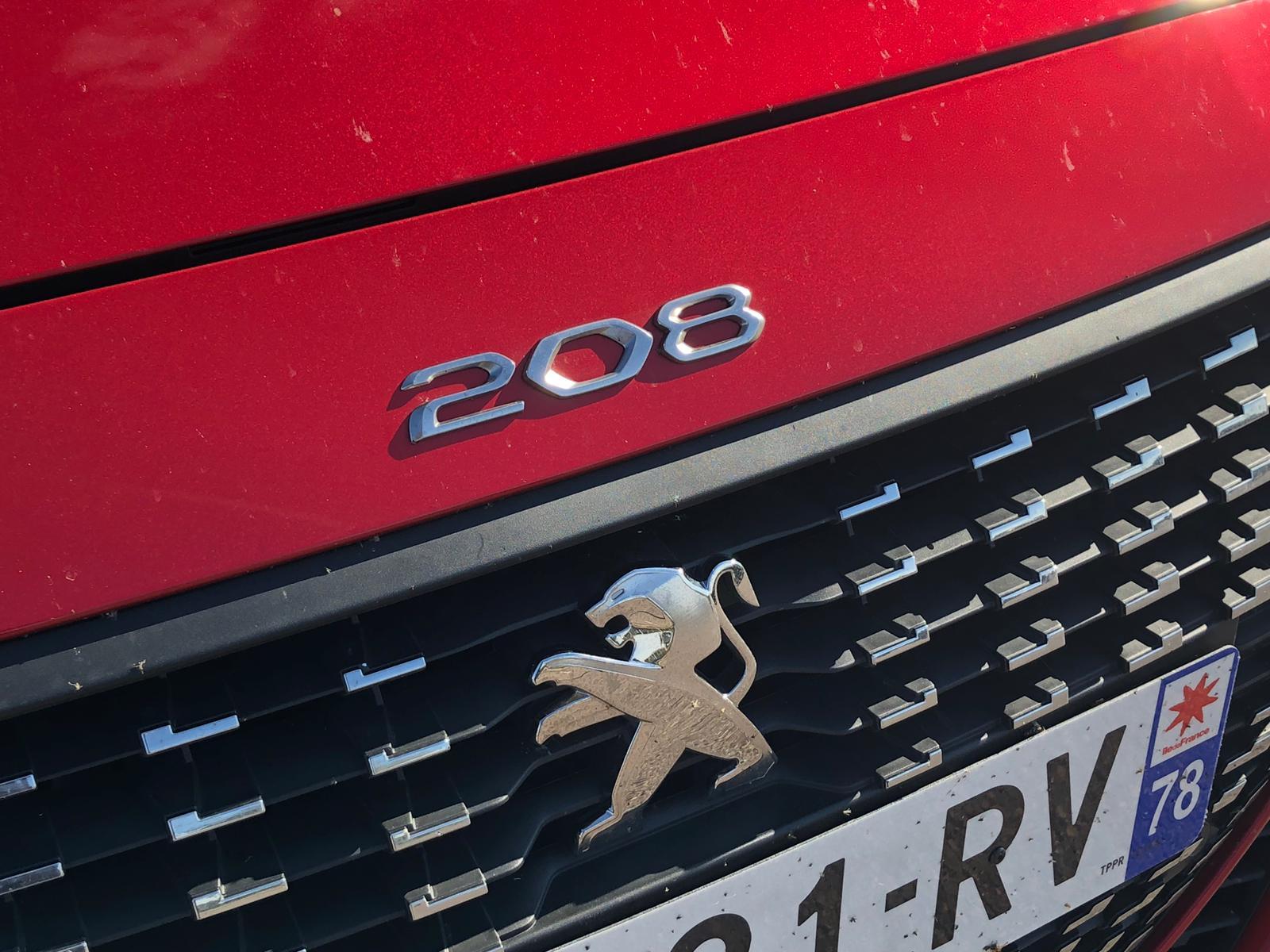 2019 - [Opel] Corsa F [P2JO] - Page 14 IMG-20190719-WA0001