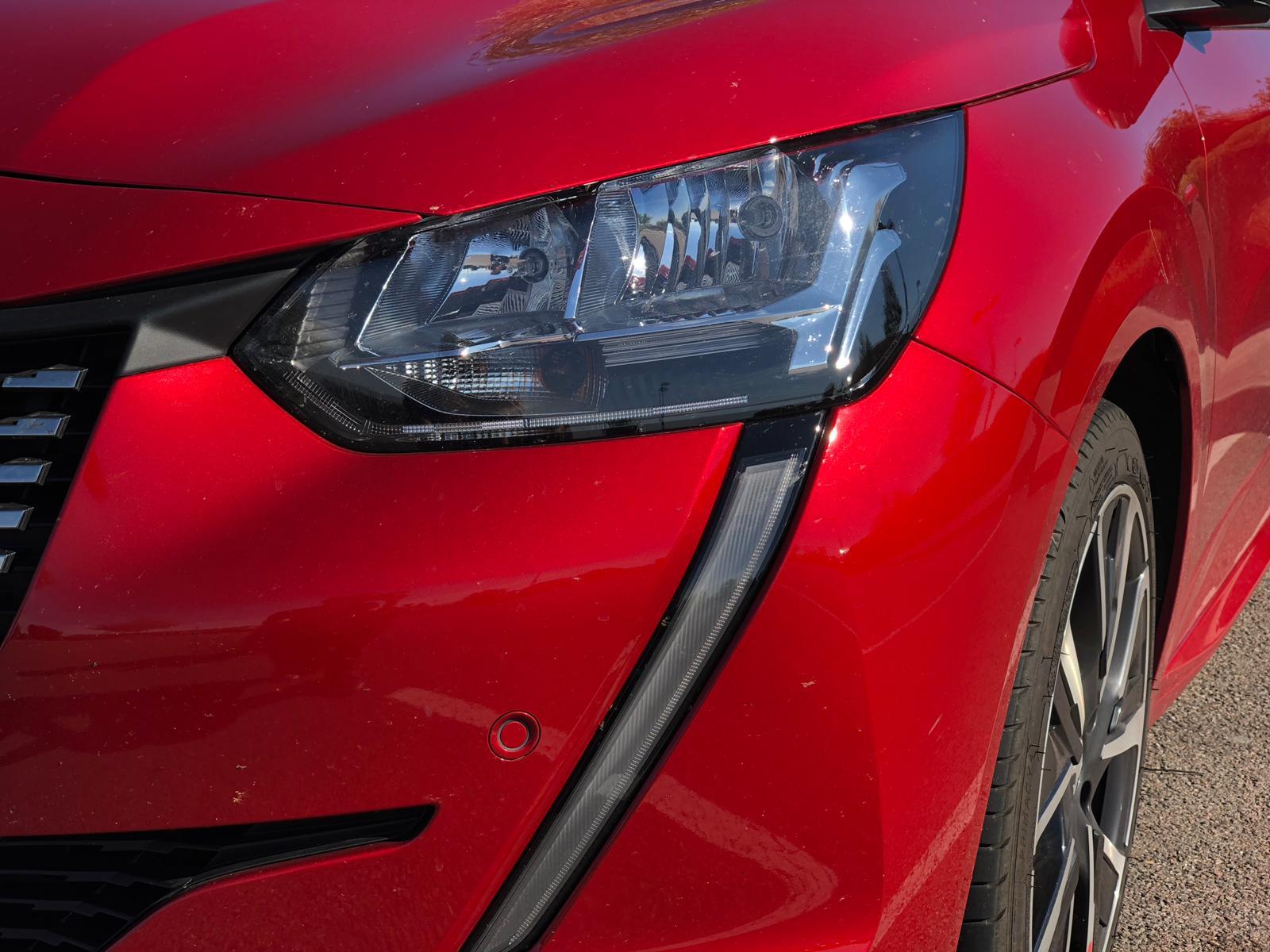 2019 - [Opel] Corsa F [P2JO] - Page 14 IMG-20190719-WA0008