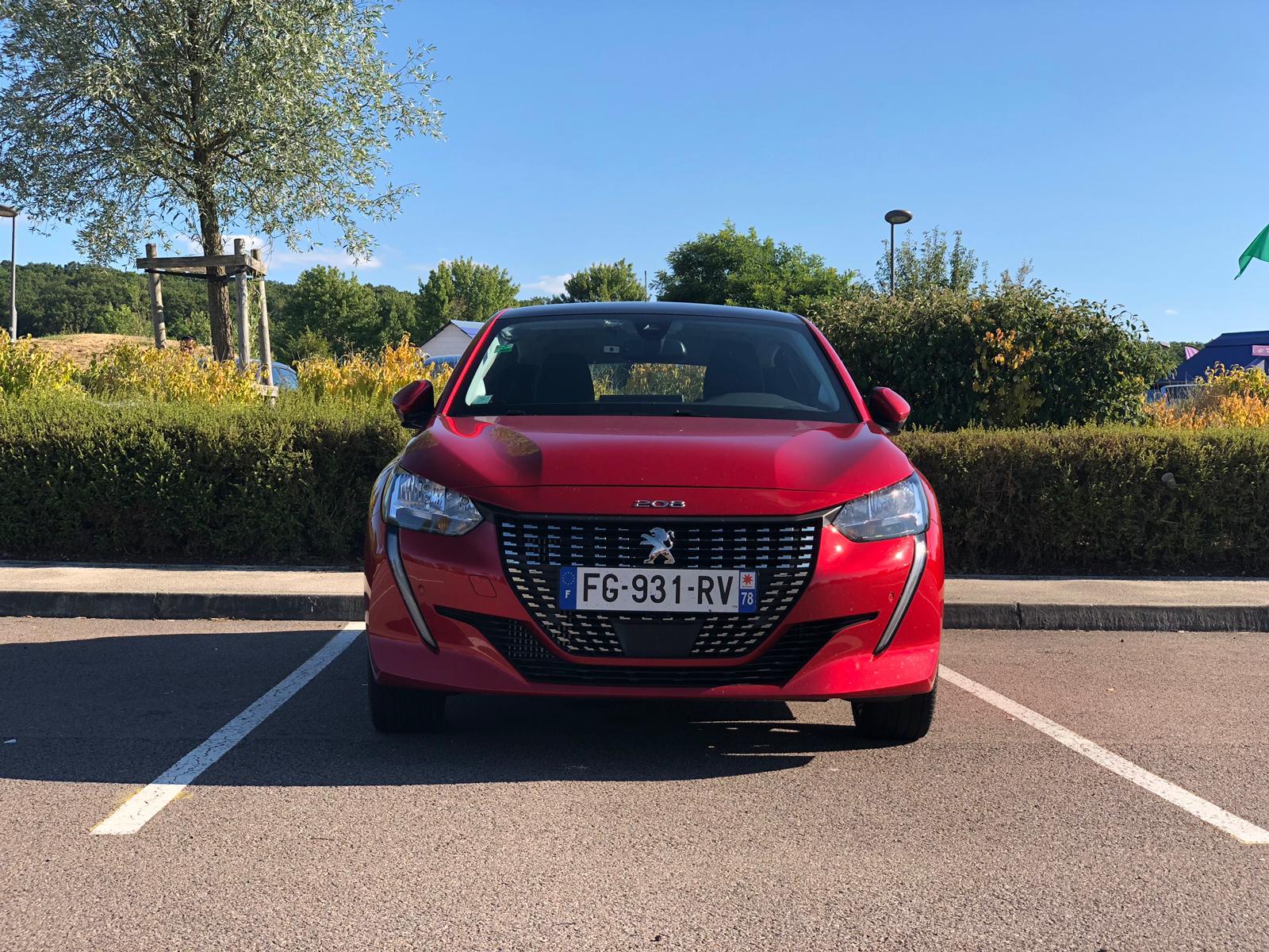 2019 - [Opel] Corsa F [P2JO] - Page 14 IMG-20190719-WA0013