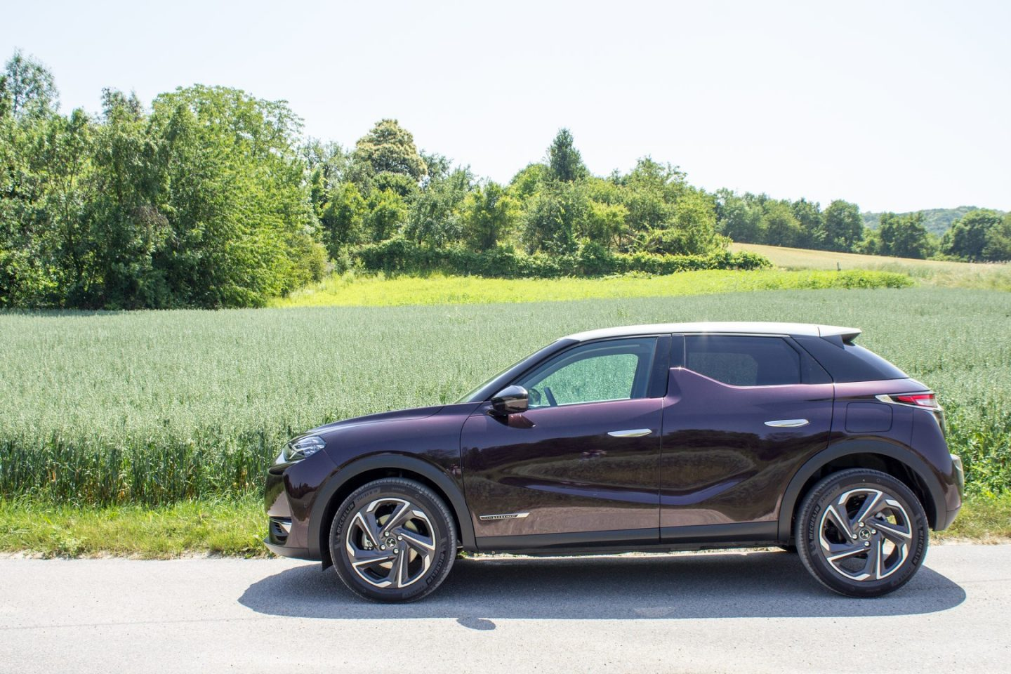 2018 - [DS Automobiles] DS 3 Crossback (D34) - Page 39 IMG_6779-1440x960