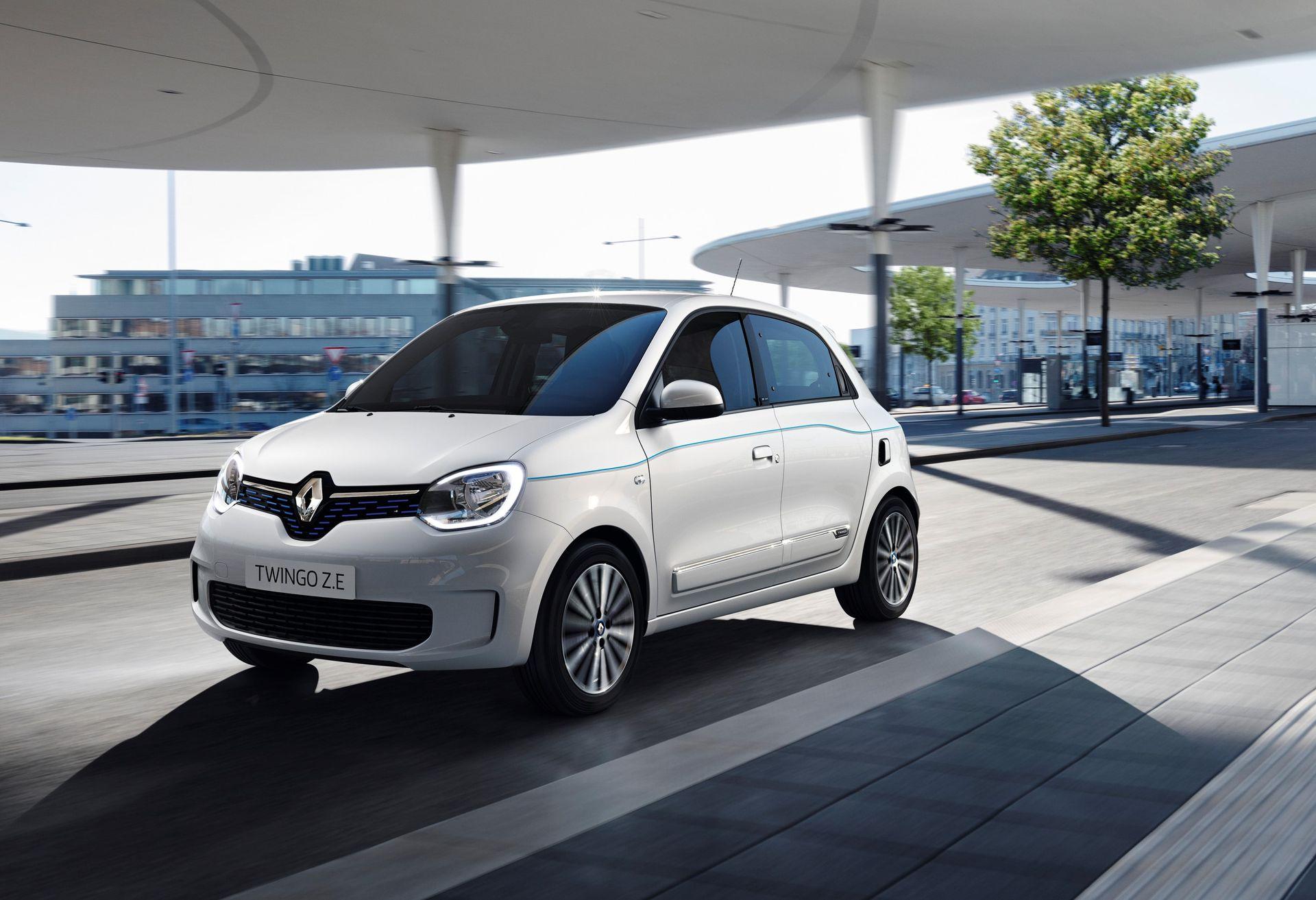 Renault_Twingo_ZE_electrique_2020_01